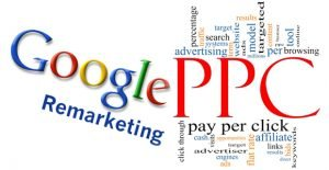 pay per click adwords tips