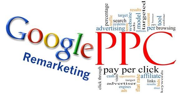 pay per click adwords tips