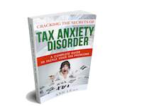 Stop-worry-about-IRS-problemsTake-action-and-having-your-financial-trouble-under-controlThis-guide-book-is-the-most-practical-tools-for-any-consumers-who-are-facing-IRS-tax-stress-1