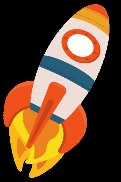 rocket seo marketing